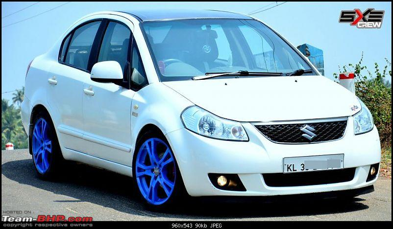 PICS : Tastefully Modified Cars in India-10.jpg