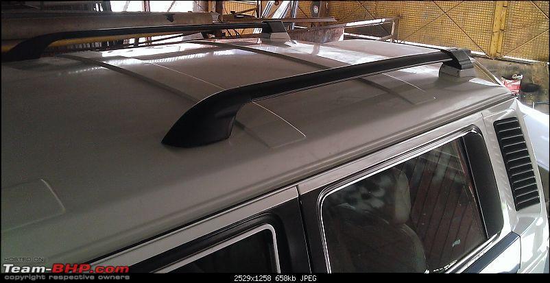 My TD to TDI VW Van (1990 model)-rr7.jpg
