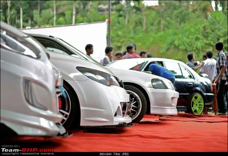 PICS : Tastefully Modified Cars in India-1374878_623491377713156_505074860_n.jpg