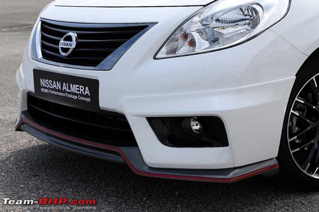 Name:  2013NissanAlmeraHead.jpg
