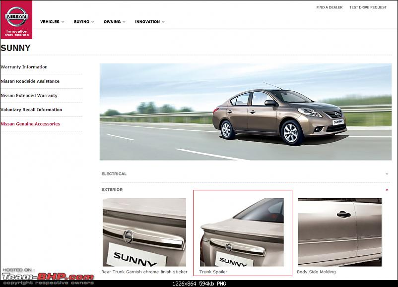 Nissan Sunny: How to make it look better?-sp.png