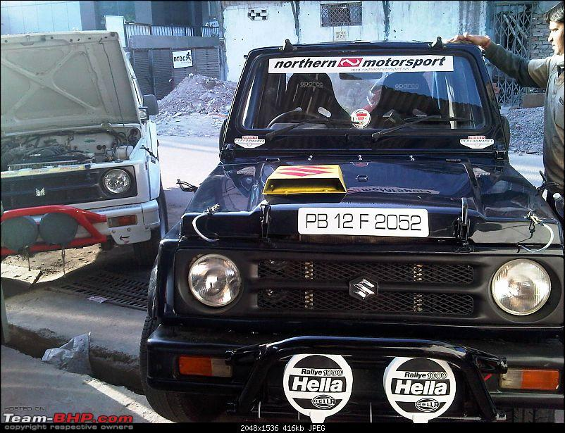 PICS : Tastefully Modified Cars in India-img2011021100015.jpg