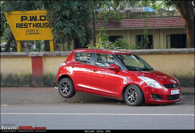 PICS : Tastefully Modified Cars in India-306460_10150472917662160_1829024472_n.jpg