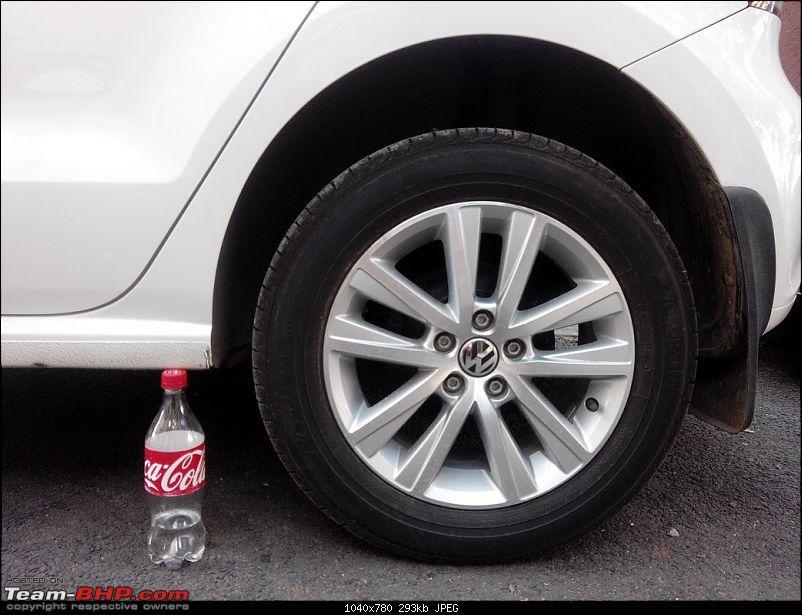 VW Polo GT TDI @ 190 BHP : 0 - 100 in 7.5 seconds-img_20131215_171716.jpg