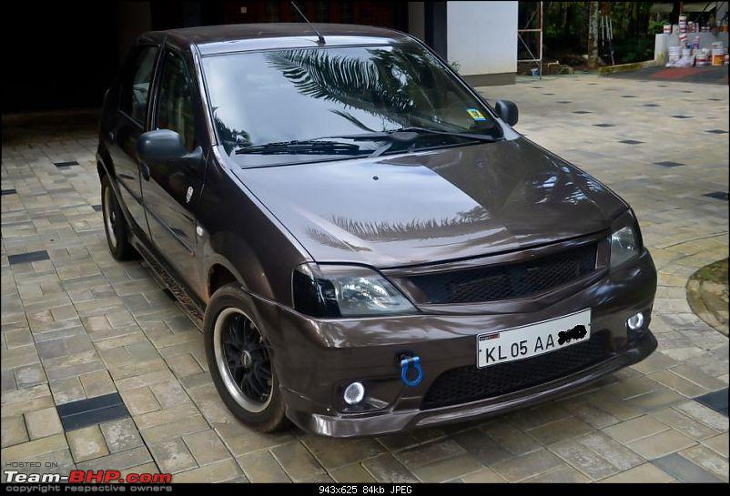 PICS : Tastefully Modified Cars in India-1375013005_532246540_2modifiedloganforsalekottayam.jpg