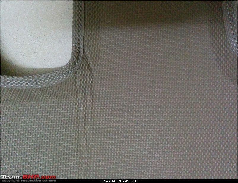 3D KAGU & Other Premium Mats-img_20131229_114822r.jpg