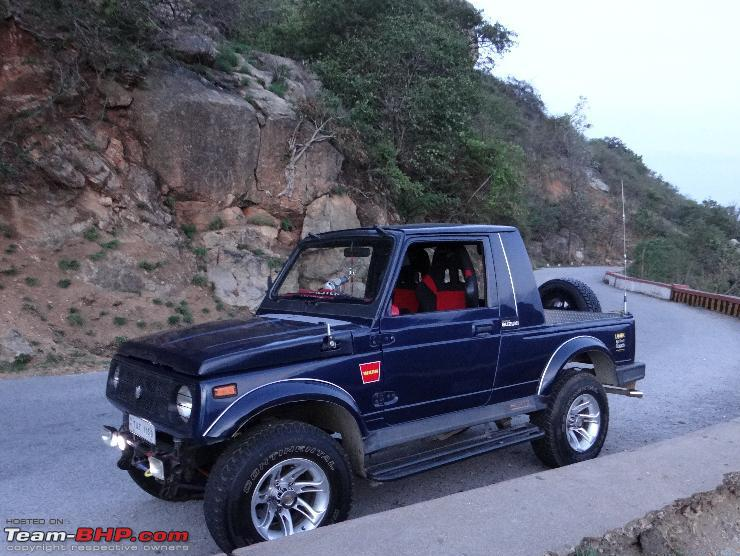 ... Cars Used Modified Cars Modified Cars Pictures Modified Cars Http Www