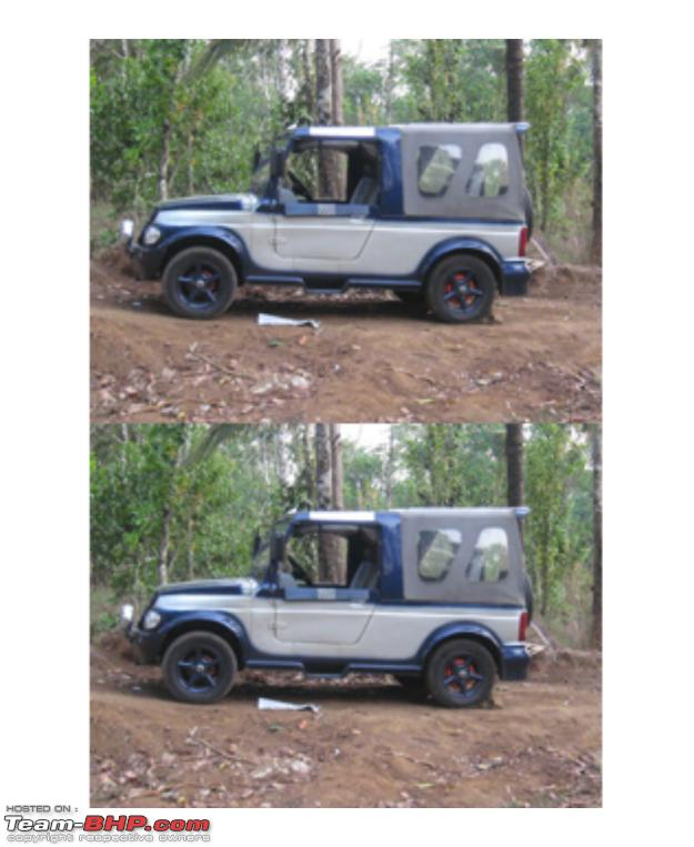 Name:  1961 isuzu Vehicle 2.jpg