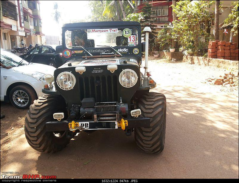 PICS : Tastefully Modified Cars in India-20140101_121402-copy.jpg