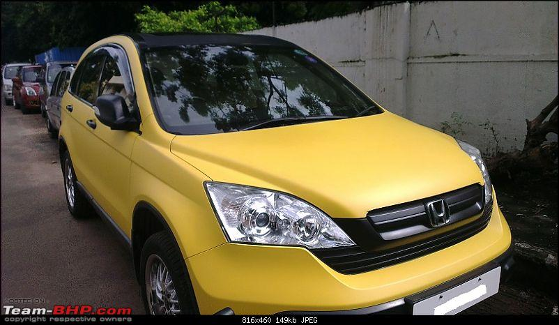 PICS : Tastefully Modified Cars in India-crv2.jpg