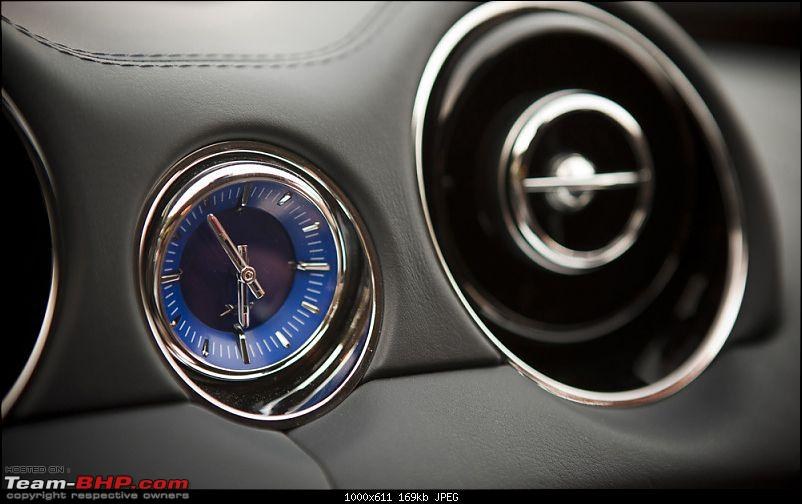 Exotic Dash-Clocks!-2011jaguarxjsuperchargedclock1920x1440_1000.jpeg