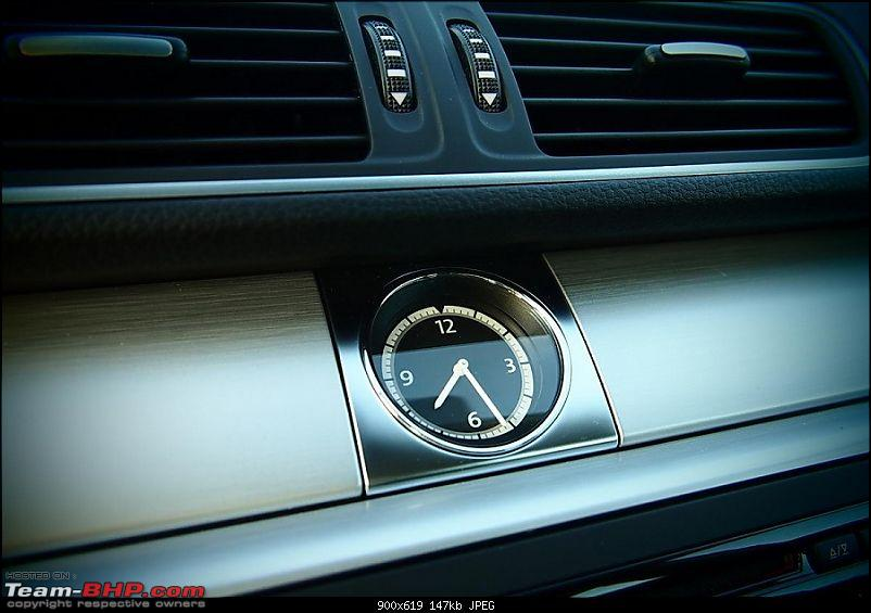 Exotic Dash-Clocks!-2013_vw_cc_43.jpg