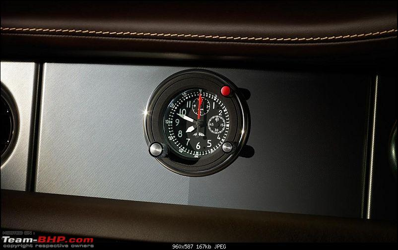 Exotic Dash-Clocks!-rollsroycephantomcoupeaviatorcollectiondashboardclockphoto469774s1280x782.jpg