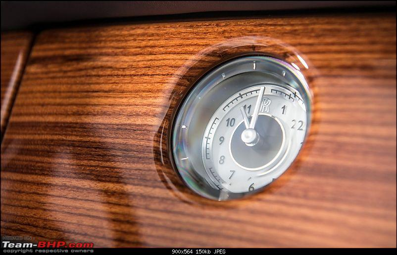 Exotic Dash-Clocks!-rollsroycephantomseriesiiclock.jpg