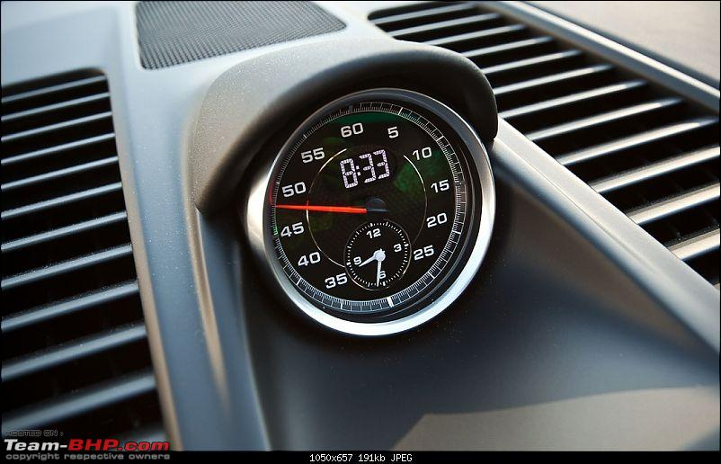 Exotic Dash-Clocks!-2012porsche911carrerasclock.jpg