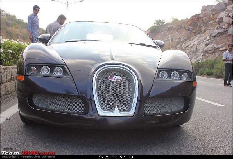 PICS : Bugatti Veyron *Replica* in India. EDIT: One more on pg 3-suzuki-veyron-1.jpg