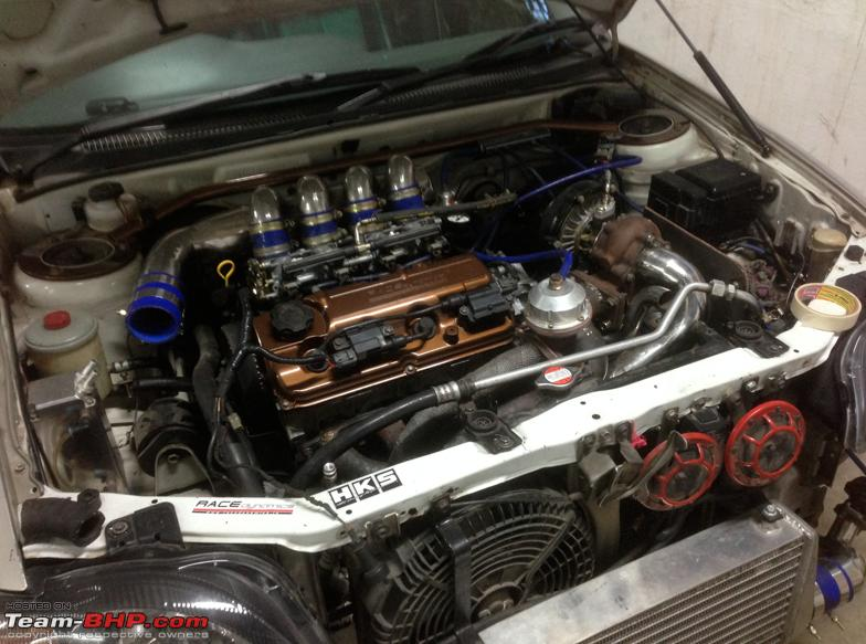 Name:  Engine bay  t04.png