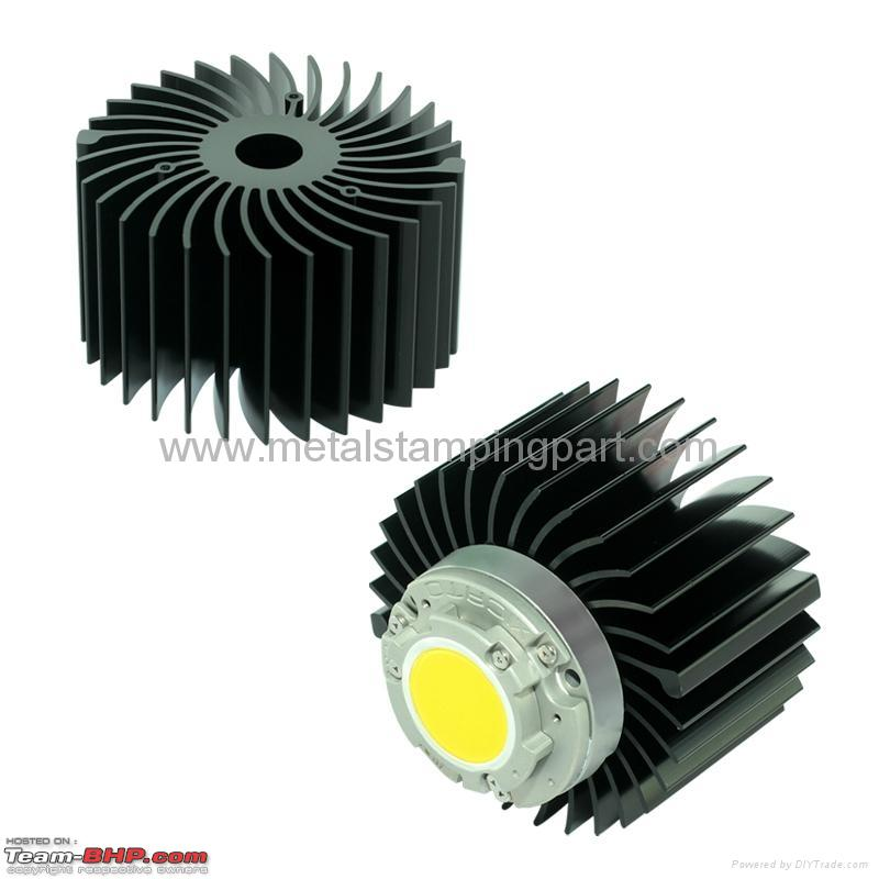 Name:  XSA40_Xicato_XSM_LED_heat_sink_XSA40NB.jpg