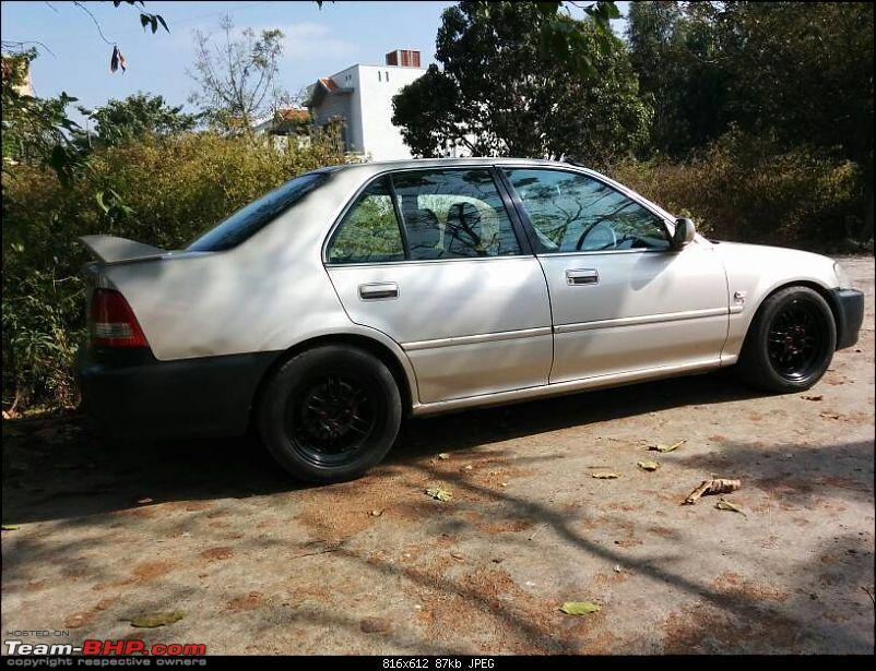 My Vtec (1st-gen City): Tuned by Race Concepts-uploadfromtaptalk1389772340425.jpg