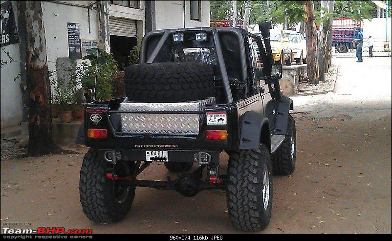PICS : Tastefully Modified Cars in India-539525_492341410777271_823574671_n.jpg