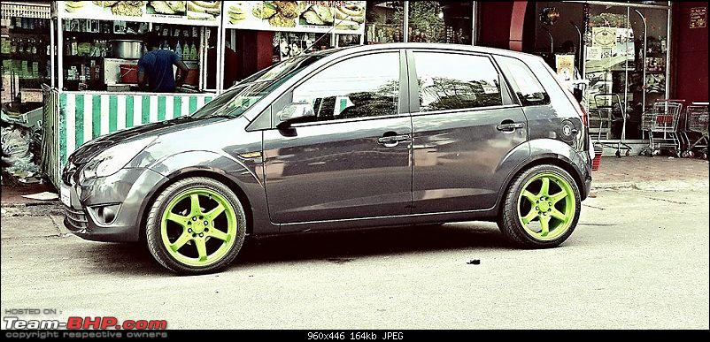 PICS : Tastefully Modified Cars in India-1536678_532007430246782_1848201507_n.jpg