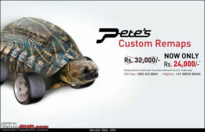 Petes : 30% off on Stage 1 Remaps-img_11291648522320.jpeg