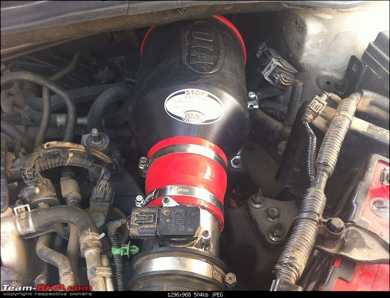 Performance Exhaust & some other mods for the Honda CR-V 2.4 AT-img_3791.jpg
