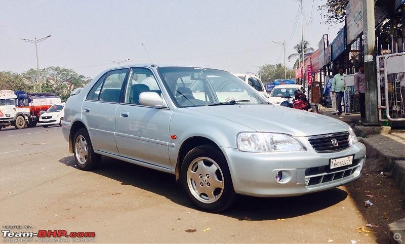 PICS - Modified Honda Citys and Vtecs-photo.jpg