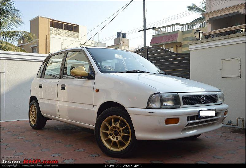 PICS : Tastefully Modified Cars in India-1a.jpg