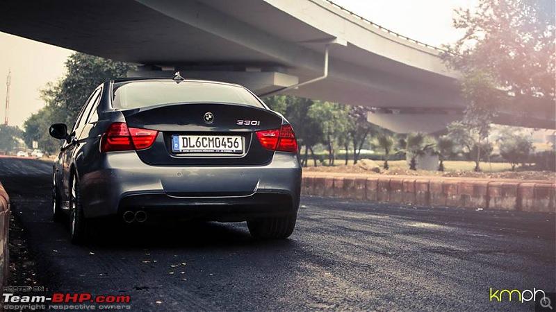 PICS : Tastefully Modified Cars in India-1526211_439425729517061_1548419533_n.jpg