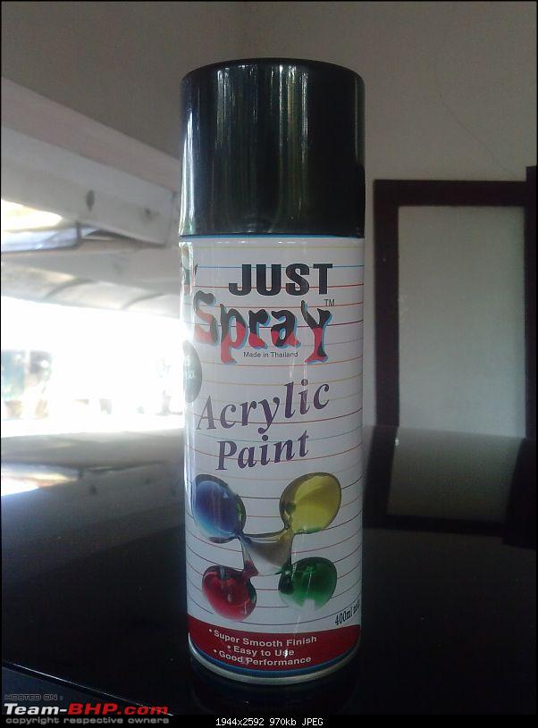 Touch up paint tubes-cam00270.jpg