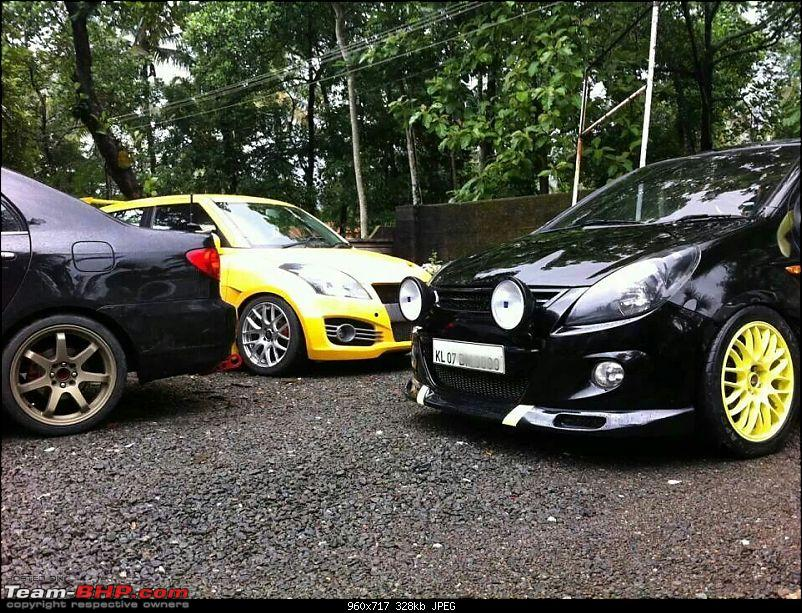 PICS : Tastefully Modified Cars in India-img_20140219_103232.jpg