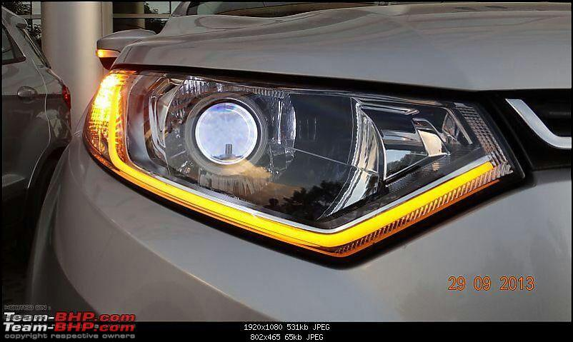 Auto Lighting thread : Post all queries about automobile lighting here-img20140114wa0169.jpg