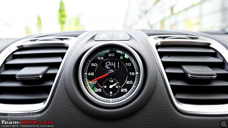 Exotic Dash-Clocks!-2014porschecaymansreview2013medium_10.jpg