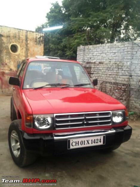 Name:  Tata Pajero_3.jpg