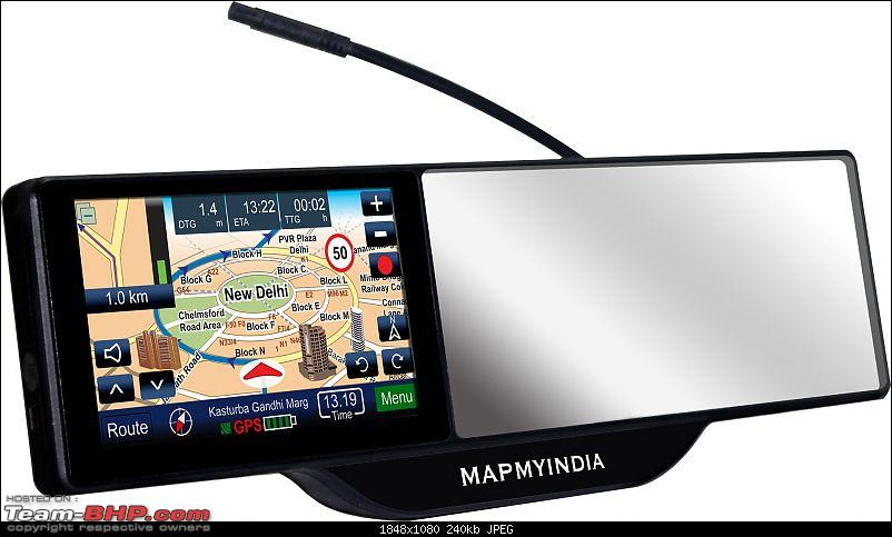 MapmyIndia's Smart Mirror: Integrated IRVM, Reversing camera & Navigation solution-image-mapmyindia-smart-mirror.jpg