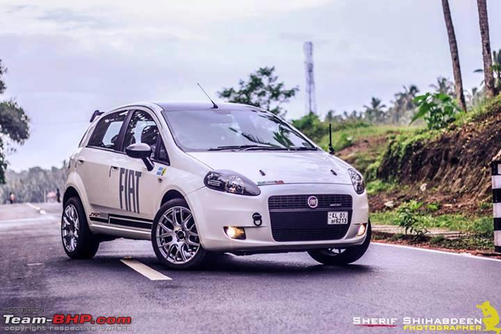 Name:  punto.jpg