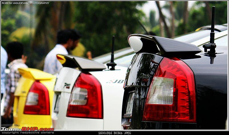 PICS : Tastefully Modified Cars in India-img_5007.jpg