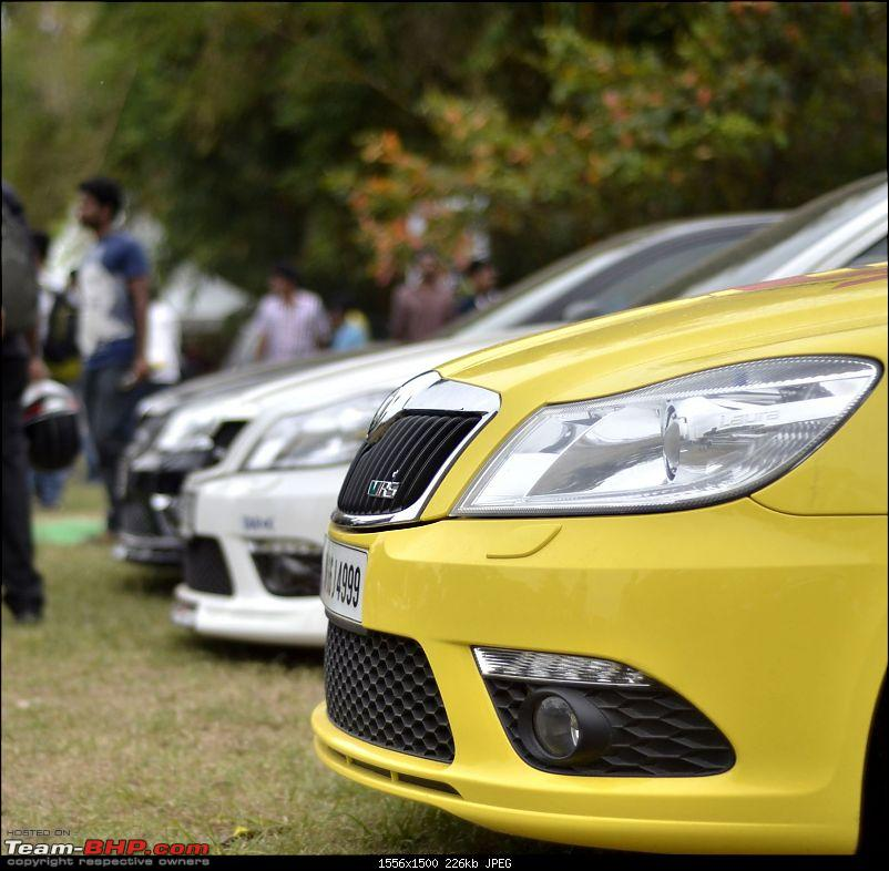 PICS : Tastefully Modified Cars in India-_dsc3407.jpg