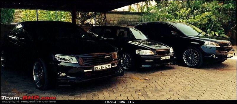 PICS : Tastefully Modified Cars in India-1395329064856.jpg