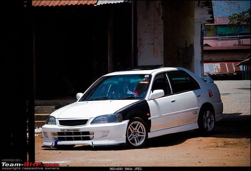 PICS : Tastefully Modified Cars in India-1395504442480.jpg