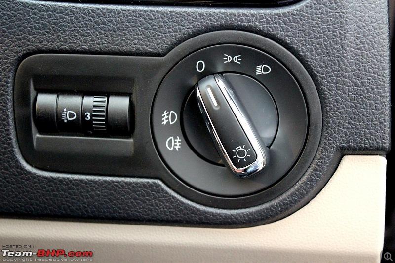 Vw Polo Headlight Switch Wiring Diagram : Diy vw polo swapping cabin light headlight switch
