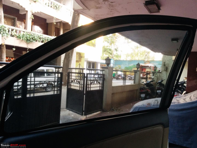 Car window curtains bangalore curtain menzilperde net for Window ke parde