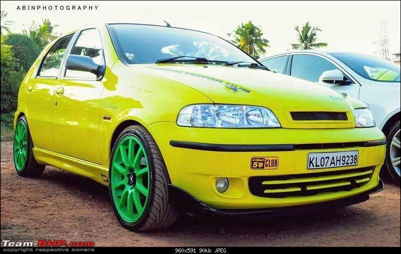 PICS : Tastefully Modified Cars in India-1395893310604.jpg