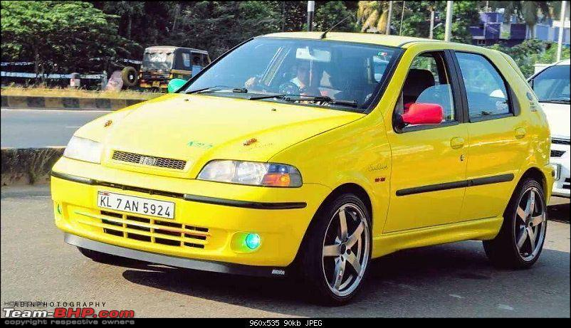 PICS : Tastefully Modified Cars in India-1395893334929.jpg