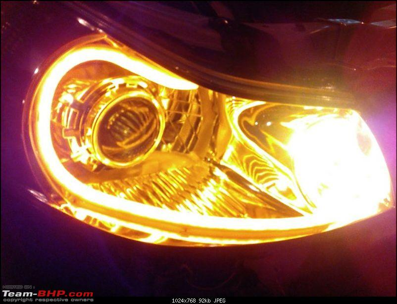 SX4 undergoes Eye Surgery - FXR Stage 4 Projectors and DRLs-drlfittedamber.jpg