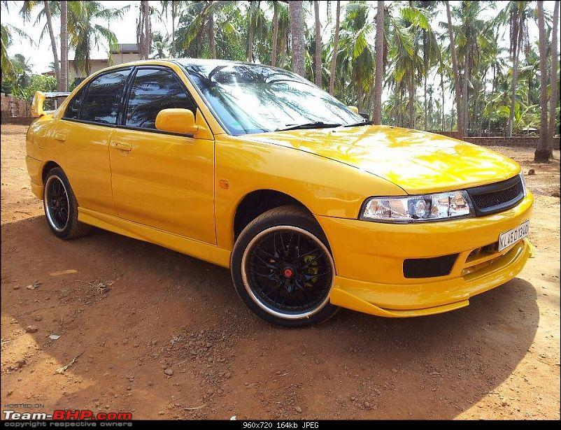 PICS : Tastefully Modified Cars in India-1533857_572166102897581_1646668100_n.jpg