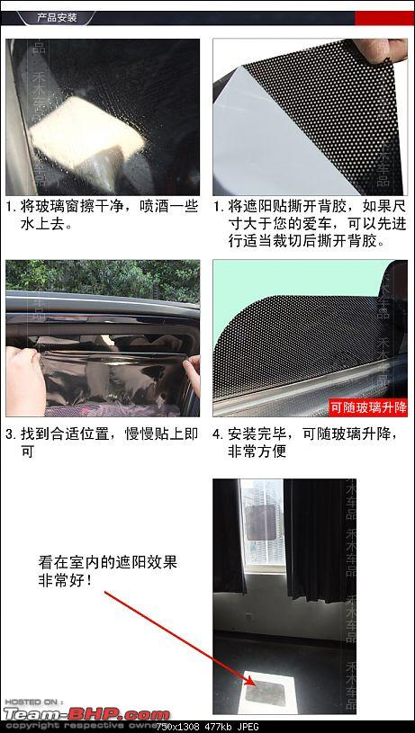 Magnetic Sun Shades for windows - An alternative to sunfilm?-t2hdzgxibaxxxxxxxx_631265209.jpg