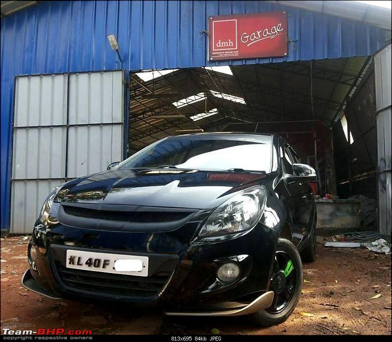PICS : Tastefully Modified Cars in India-1504944_666928676664019_402445100_n.jpg