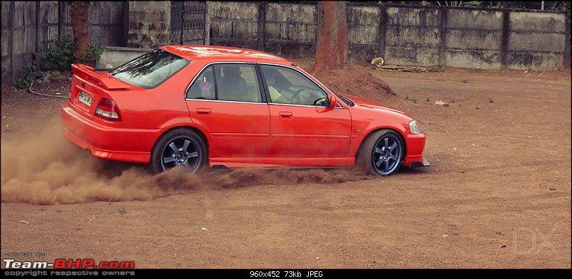 PICS : Tastefully Modified Cars in India-1-1c.jpg